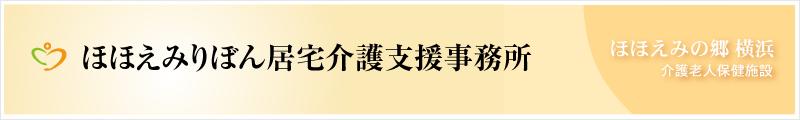 sub_title33